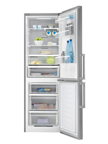 Réfrigérateur intégrable Brandt