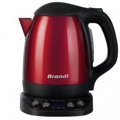 kettle BO1200ER