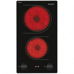 vitro ceramic hob TV1000B