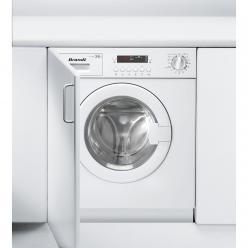 washing machine BWW574I