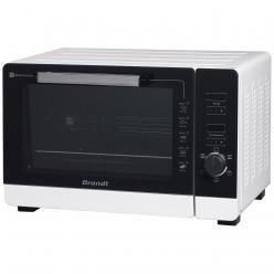 mini oven FC405MHW