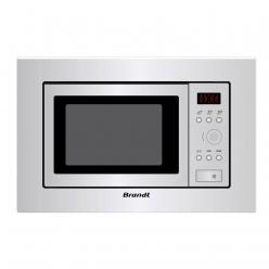 built in microwave ME1507X