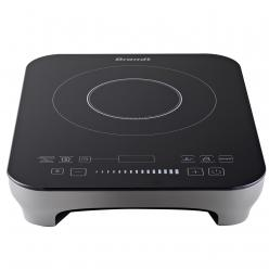 induction hob TI2010S